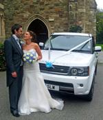 Volkswagens Available for Hire
